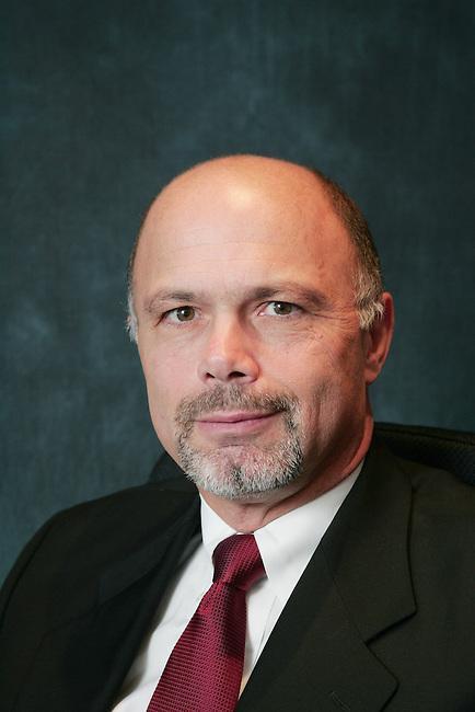 Jim Lupino
