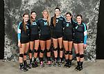 MVA Team Photos 2014