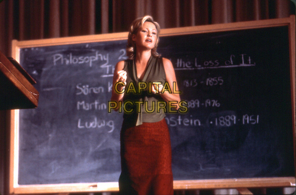 JOEY LAUREN ADAMS.in Harvard Man.Filmstill - Editorial Use Only.Ref: FB.www.capitalpictures.com.sales@capitalpictures.com.Supplied By Capital Pictures.