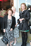 Joan O'Connor with Ann and Rose Murray at the Fashion Show in Slane Castle in aid of Stackallen Tennis and Pitch and Putt Club and supporting Action Breast Cancer..Photo NEWSFILE/Jenny Matthews.(Photo credit should read Jenny Matthews/NEWSFILE)....This Picture has been sent you under the condtions enclosed by:.Newsfile Ltd..The Studio,.Millmount Abbey,.Drogheda,.Co Meath..Ireland..Tel: +353(0)41-9871240.Fax: +353(0)41-9871260.GSM: +353(0)86-2500958.email: pictures@newsfile.ie.www.newsfile.ie.FTP: 193.120.102.198.