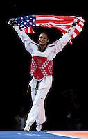 Taekwondo - Women