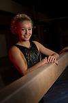 Maisie Methuen<br /> 08.09.16<br /> &copy;Steve Pope Sportingwales