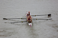 Crew: 123   Monmouth   E 4+<br /> <br /> Veteran Fours Head 2017<br /> <br /> To purchase this photo, or to see pricing information for Prints and Downloads, click the blue 'Add to Cart' button at the top-right of the page.