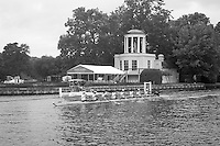 Henley Royal Regatta, Henley on Thames, Oxfordshire, 29 June-3 July 2015.  Wednesday  11:28:14   29/06/2016  [Mandatory Credit/Intersport Images]<br /> <br /> Rowing, Henley Reach, Henley Royal Regatta.