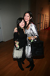 """Guests Attend Hearts of Gold's 15th Annual Fall Fundraising Gala """"Arabian Nights!"""" Held at the Metropolitan Pavilion, NY 11/3/11"""