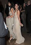 Vanessa Hudgens<br /> <br /> <br /> <br />  leaving The 2014 Golden Globes held at The Beverly Hilton Hotel in Beverly Hills, California on January 12,2014                                                                               © 2014 Hollywood Press Agency