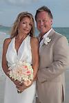 Elaine (McGinty) & David Morrison