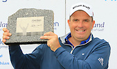 Aberdeen Asset Management Paul Lawrie Champion