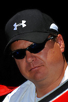 Brian Venton, F1/Formula 1 class.Bay City River Roar, Bay City,Michigan USA.26-2821 June, 2009..©F. Peirce Williams 2009 USA.F.Peirce Williams.photography.ref: RAW (.NEF) File Available