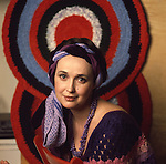 Irina Pechernikova - soviet and russian film and theater actress. | Ирина Викторовна Печерникова - cоветская и российская актриса театра и кино.