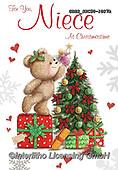 John, CHRISTMAS ANIMALS, WEIHNACHTEN TIERE, NAVIDAD ANIMALES, paintings+++++,GBHSSXC50-1027A,#XA#