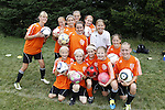 11-Oregon-Saturday-Girls5
