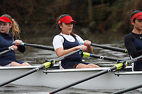 Crew: 10 - Kings Sch Worcs - W.J18A.4x-<br /> <br /> Head of the Severn (University of Worcester) 2017<br /> <br /> To purchase this photo, or to see pricing information for Prints and Downloads, click the blue 'Add to Cart' button at the top-right of the page.