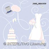 Marcello, WEDDING, HOCHZEIT, BODA, paintings+++++,ITMCWED1050,#W#, EVERYDAY