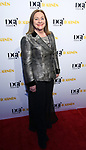 Dale Soules attends the Dramatists Guild Foundation toast to Stephen Schwartz with a 70th Birthday Celebration Concert at The Hudson Theatre on April 23, 2018 in New York City.