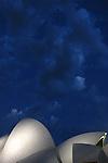 NZ Australia
