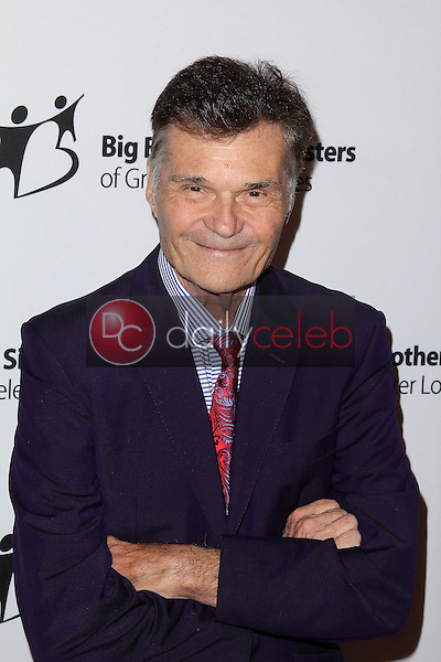 Fred Willard<br />