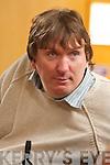 Terry O'Brien
