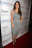 Kerri Kasem<br /> at the Kasem Cares Foundation Fundraiser, Private Location, Beverly Hills, CA 02-22-14<br /> Dave Edwards/DailyCeleb.com 818-249-4998