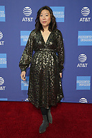 03 January 2019 - Palm Springs, California - Sandi Tan. 30th Annual Palm Springs International Film Festival Film Awards Gala held at Palm Springs Convention Center.            <br /> CAP/ADM/FS<br /> &copy;FS/ADM/Capital Pictures