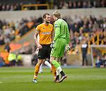 310312 Wolves v Bolton