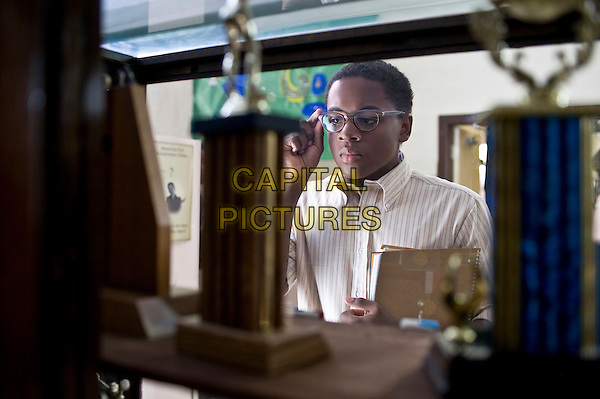 GUS HOFFMAN.in Gifted Hands: The Ben Carson Story.*Filmstill - Editorial Use Only*.CAP/FB.Supplied by Capital Pictures.