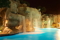 RD- Hyatt Regency Grand Cypress Resort Pools, Orlando FL 6 15