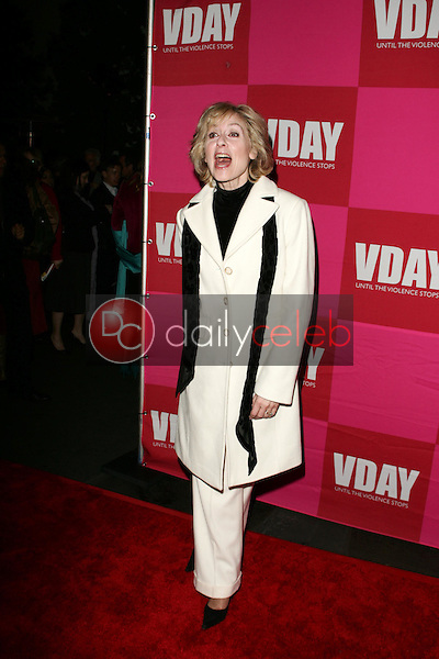Judith Light<br />