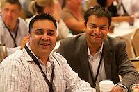 4) Business Meetings_gallery