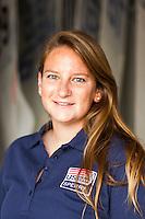 Emily Dellenbaugh, 49erFX, US Sailing Team Sperry