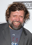 Oskar Eustis.attending the Broadway Opening Night Performance of 'Clybourne Park' at the Walter Kerr Theatre in New York City on 4/19/2012 © Walter McBride/WM Photography .