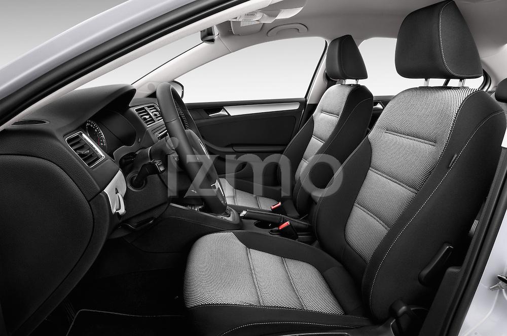 2013 Volkswagen Jetta Comfortline Hybrid Sedan2013 Volkswagen Jetta Comfortline Hybrid Sedan