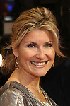 """Ashleigh Banfield attends the Broadway Opening Night Performance of """"To Kill A Mockingbird"""" on December 13, 2018 at The Shubert Theatre in New York City."""