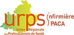 URPS Infirmière Paca