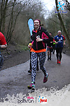 2019-01-19 parkrun Worsley Woods 03 MA