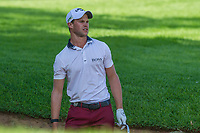 Thomas Detry (BEL) during the 3rd round at the Nedbank Golf Challenge hosted by Gary Player,  Gary Player country Club, Sun City, Rustenburg, South Africa. 16/11/2019 <br /> Picture: Golffile | Tyrone Winfield<br /> <br /> <br /> All photo usage must carry mandatory copyright credit (© Golffile | Tyrone Winfield)