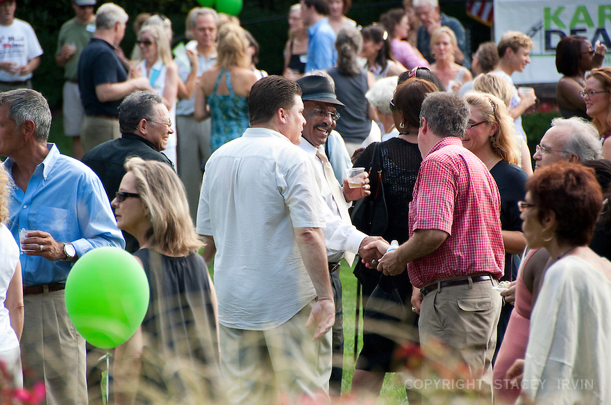 2011 Music City Hot Chicken Festival .View/purchase festival images at: http://bit.ly/qdWRbO