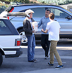 Jan 30th 2013    Exclusive<br />