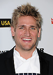 Curtis Stone at G'Day USA LA Black Tie Gala held at The Hollywood Palladium in Hollywood, California on January 22,2011                                                                               © 2010 Hollywood Press Agency