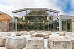 Messena Nature Center