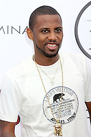 "Fabolous attending the premiere of ""Something From Nothing: The Art of Rap"" at Alice Tully Hall in New York, 12.06.2012...Credit: Rolf Mueller/face to face /MediaPunch Inc. ***FOR USA ONLY*** NORTEPHOTO.COM NORTEPHOTO.COM"
