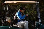 BYU 1213 GolfM Day1