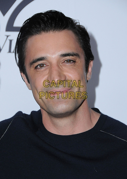 22 February 2017 - West Hollywood, California - Giles Marini.  2017 OK! Magazine's Pre-Oscar Event held at Nightingale Plaza. <br /> CAP/ADM/BT<br /> &copy;BT/ADM/Capital Pictures
