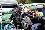 NELSON, NEW ZEALAND - April 4: GODZone C5 Adventure Race Day 3 on April 4 2016 in Nelson, New Zealand. (Photo by: Evan Barnes Shuttersport Limited)