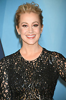 08 November 2017 - Nashville, Tennessee - Kellie Pickler. 51st Annual CMA Awards, Country Music's Biggest Night, held at Music City Center. <br /> CAP/ADM/LF<br /> &copy;LF/ADM/Capital Pictures