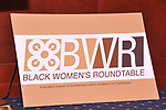 2017 BWR 6th Annual National Summit