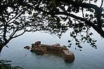 reportage sur l'&icirc;le Tristan de Douarnenez en Bretagne pour le monde.<br /> <br /> L'&icirc;le tristant est habit&eacute; par Gil Moreau gardien du littoral qui vit sur cette &icirc;le depuis 30 ans.