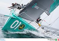 3_Rolex Capri Sailing Week