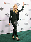 Natasha Bedingfield at The Black Eyed Peas & Friends Peapod Benefit Concert held at The Music Box in Hollywood, California on February 10,2011                                                                               © 2010 Hollywood Press Agency