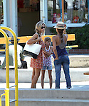 September 4th 2012  <br />